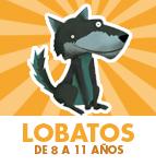 lobatos