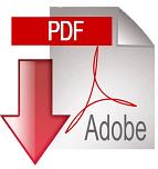 pdf_icon-dossierSt