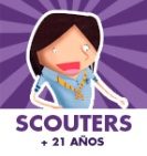 scouteres